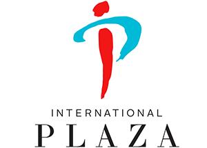 Toronto Plaza Airport Hotel Phone Number